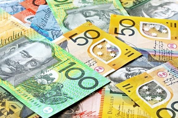 Blog cash money