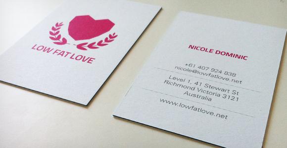 Blog card2sides